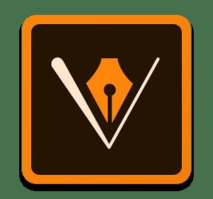 Adobe Illustrator for iPad Free Download | iPad Productivity