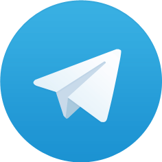 Download Telegram for Mac