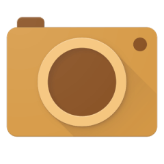 Cardboard Camera for iPad Free Download | iPad Photography
