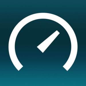 Download Speedtest for iPad