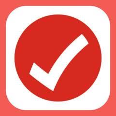 TurboTax for iPad Free Download | iPad Finance
