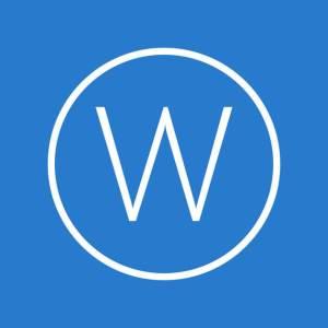 DownloadCometdocs for iPad