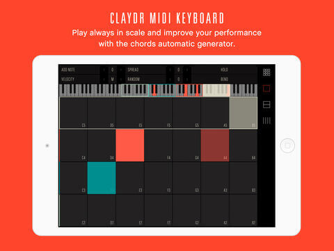 Download Ableton for iPad