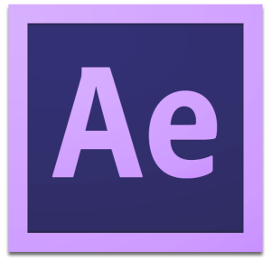 Download Adobe After Effect for iPad