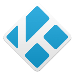 Kodi for iPad Free Download | iPad Entertainment