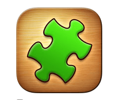 Jigsaw Puzzle for iPad Free Download | iPad Games