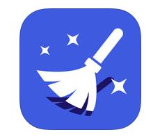 Clean Master for iPad Free Download | iPad Utilities