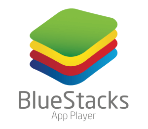 Download BlueStacks for iPad