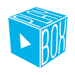 PlayBox for iPad Free Download | iPad Entertainment