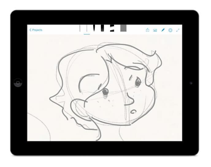 Download Adobe Dreamweaver for iPad