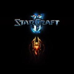 StarCraft for iPad Free Download | iPad Entertainment
