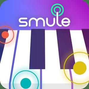 Download Magic Piano for iPad