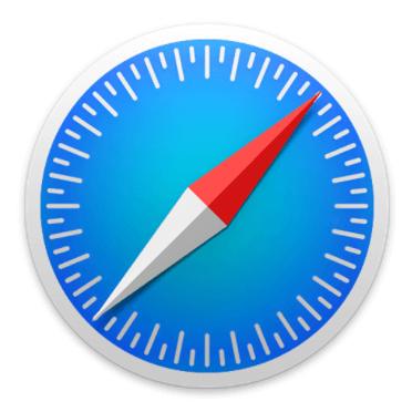 Safari for iPad Free Download | iPad Browsers