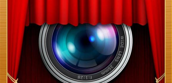 Photo Booth App for iPad Free Download | iPad Photo & Video