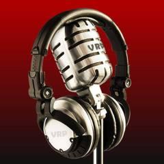 Audio Recorder for iPad Free Download | iPad Utilities