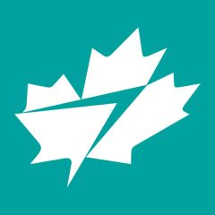 WestJet app for iPad Free Download | iPad Travel