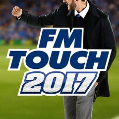 Football Manager for iPad Free Download | iPad Games