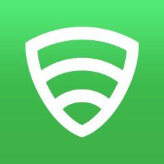 Security App for iPad Free Download | iPad Utilities