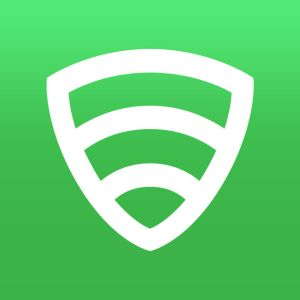 Download Security App for iPad