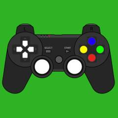 Game Controller App for iPad Free Download | iPad Shopping