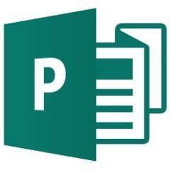 Microsoft Publisher for iPad Free Download | iPad Productivity