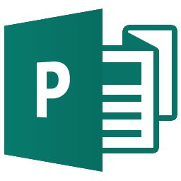 Microsoft Publisher for iPad Free Download | iPad Productivity