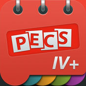 Download Pecs App for iPad