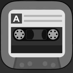 Recording App for iPad Free Download | iPad Utilities
