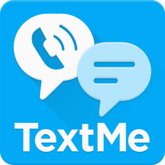 Text App for iPad Free Download | iPad Social Networking