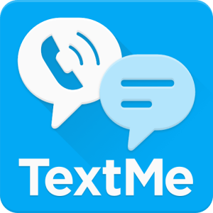Download Text App for iPad