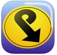 Download Printer App for iPad