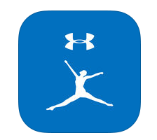MyFitnesspal App for iPad Free Download   iPad Health & Care