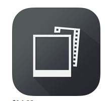 Download Portfolio App for iPad