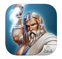 Download MMO for iPad