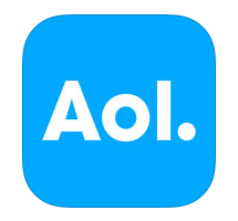 AOL App for iPad Free Download | iPad News