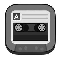 Voice Recorder for iPad Free Download | iPad Utilities