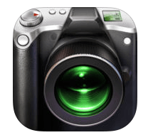 Tripod for iPad Free Download | iPad Photo & Video