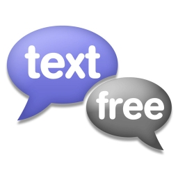 Texting App for iPad Free Download | iPad Lifestyle