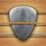 Guitar App for iPad Free Download | iPad Music
