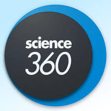 Science Apps for iPad Free Download | iPad Education
