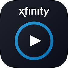 Xfinity App for iPad Free Download | iPad Entertainment