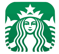 Starbucks for iPad Free Download | iPad Food & Drink