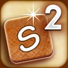 Download Sudoku for iPad