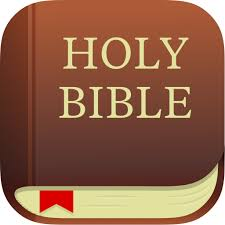Download Bible App for iPad