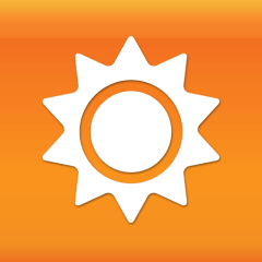 AccuWeather App for iPad Free Download | iPad Weather