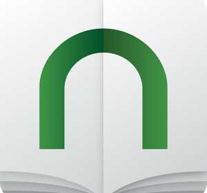 Nook App for iPad Free Download | iPad Books