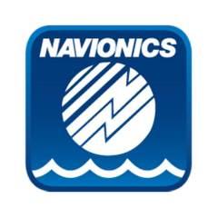 Navionics for iPad Free Download | iPad Navigation
