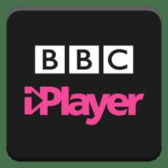 BBC iPlayer for iPad Free Download | iPad Entertainment