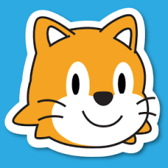 Scratch App for iPad Free Download | iPad Education