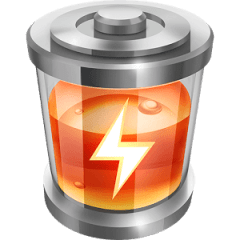 Charger for iPad Free Download | iPad Utilities